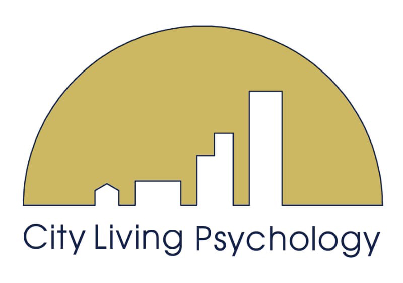 City Living Psychology